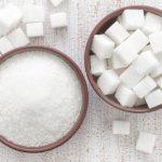Sugar and Sweetners